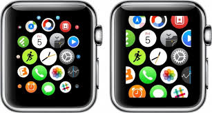 How to Make Icons and Fonts Bigger on Apple Watch Mac Rumors