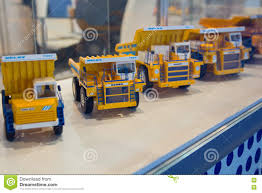 Kiev, Ukraine - October 14, 2016: Models Of Belaz Dump Trucks Pr ... Project 2 Belaz Haul Trucks Plant Tour Prime Tour Belaz 75710 Worlds Largest Dump Truck By Rushlane Issuu Belaz 7555b Dump Truck 2016 3d Model Hum3d The Stock Photo 23059658 Alamy Is Used This Huge Crudely Modified To Attack A Key Syrian Pics Massive 240 Ton In India Teambhp Pinterest Severe Duty Trucks And Tippers 1st 90ton 75571 Ming Was Commissioned In 5 Biggest The World Red Bull Filebelaz Kemerovo Oblastjpg Wikimedia Commons