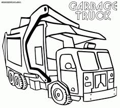 Garbage Truck Coloring Pages Coloring Pages To Download And Print ... Crews Rescue Man Trapped In Garbage Truck Pladelphia Abc7nycom Video High Speed Garbage Truck Crash Wrecks Cars Properties Video Exposes Atlanta Collecting Regular Trash And Song For Kids Videos Children Shows Moment Crashes Over Highway Into Pump Action Air Series Brands Products Picks Up Container And Two Collectors Stock Kids Video Car Cartoons Youtube Car Garage Toy Factory Dump Vs Backhoe Loader Race Coloring Pages To Download Print Trucks Teaching Colors Learning Basic Colours