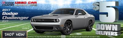 Dodge Country Used Cars Killeen Tx | Best Car Information 2019 2020 Craigslist Dallas Cars And Trucks By Owner Best Car Information Used Austin Tx Genuine And 24 Lovely Ingridblogmode Craigslist Orange Image Truck Ford F100 For Sale 2019 20 For Carmax Temple Tx Prices Under 00 Available On