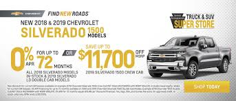 100 Chevy Truck Lease Deals Faulkner Chevrolet Used Cars For Sale Financing