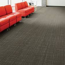 Mannington Carpet Tile Adhesive by Entwined Collections Mannington Commercial