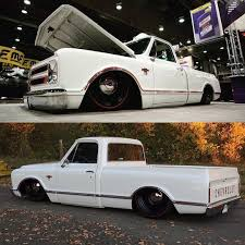 Hot Wheels - Damn How Sweet Is @leftcoastc10 Bad Ass Truck, Super ... Bad Ass Ridesoff Road Lifted Jeep Suvs Truck Photosbds Suspension Bow Before The 10 Most Badass Custom Trucks On Planet Maxim Yes We Do Trucks Grhead Garage 2099 Likes 24 Comments Northernlgecars Instagram Pin By Linda Hamm Drag Cars Pinterest Cars Vehicle And Gmc 2017 Ford Raptor Is The Insane Money Can Buy Theres Something Very Badass About American Fire Rebrncom Some New Georgia Law Enforcement Agencies