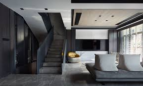 100 Home Interior Ideas Go Dark Decadent Black Interior Ideas To Sex Up Your Home