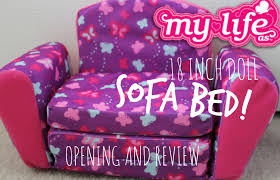 Badger Basket Doll Bed by My Life Doll Bed U2013 Best Life 2017