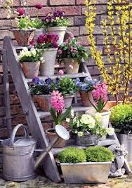 Best Spring Garden Decor Top 15 Flower Ideas Start Growing Your Own Front