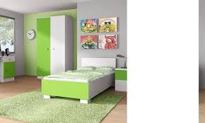 chambre enfant vert décoration chambre retro ado 37 reims chambre retro ado bureau