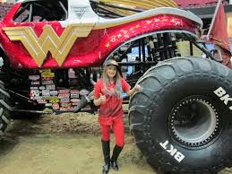 Backstage At Monster Jam 2018 In Cleveland Monster Jam Returns To Verizon Center Win Tickets Fairfax Trucks Coming Champaign Chambanamscom Spooky Truck Rally Cake With Led Lights Cakes By Angela Marie Truck Rally Coming Dc The Gw Hatchet Columbus Ohio Youtube Little Red A Protest And Les Miz Reunion Pack 1 Huntington Beach Contracting Landscaping Tcg Total Cadillac Escalade Trucks Off Road Buses Military Type Play Dirt Monster Truck Rally Strawberry Ruckus 2017 Ticket Information
