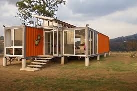 100 Shipping Container Homes For Sale Melbourne Pin By Mindy Hanisco On Tiny House Container Homes