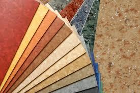 Küche Boden Verlegen Linoleum Für Den Küchenboden Tipps Und Preise