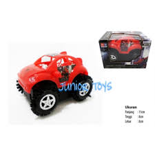 Pencarian Termurah Mainan Mobil Tumbling Spiderman Perbandingan Harga Alaide Australia May 02 2016an Isolated Shot Of An Unopened Kid Car Racing Power Wheels Playtime At The Park Giant Rc Monster Hot Monster Jam Shark Shop Cars Trucks Race Beli Aa Toys Mobil Remote Control 4 Wd Rock Crawler Mainan Marvel 3 Pack Captain America Iron Man Spiderman Ride On Quad Toy 6v Tough Atv Traction Tires Custom Rap Attack Metal Base Hot Wheels Jam 124 Scale Dc Comics 2011 Release Set Of Other Radio Spiderman Truck Tattoo 2014 Offroad Demolition Doubles Spiderman Lego 76133 Diecast Vehicle Walmartcom