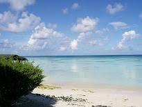 temps de vol iles marquises les îles marquises