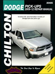 Dodge Pickup Shop/Service Manuals At Books4Cars.com Dieseltrucksautos Chicago Tribune Review Nissans Gas V8 Titan Xd Has A Few Advantages Over Tow Shop Manual Service Repair Dodge Ram Truck Chilton Book Pickup Bds Suspension 6 Lift Kit For 32018 Dodge Ram 1500 Gas Vs Diesel Trucks Which Should You Buy Youtube 2017 Gmc Sierra Denali 2500hd 7 Things To Know The Drive Top 5 Pros Cons Of Getting Pickup Truck Ford Super Duty F250 F350 Review With Price Torque Towing Engine Vs