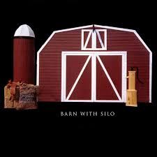 Western Barn With Silo | Event Prop Rentals Old Red Farm Barn With Concrete Silo Stock Photo Picture And Yellow With Canada Suzanne Berton Cute And Free Clip Art Barn Silo Donnasdesigns Cornfield A Silos In Rural Wisconsin Filered A Panoramiojpg Wikimedia Commons Image 21504700 Beautiful White 113806882 Shutterstock Photos Images Alamy Barns J F Mazur Fine Studio Playhouse Plan 300ft Wood For Kids Pauls Clipart 33