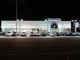 Dover Chrysler, Dodge, Jeep, Ram Dealer In Dover DE   Magnolia ... New Used Chrysler Jeep Dodge Ram Dealer Redlands Buy American Cars Trucks Agt Your Official Importer Halifax Dealership Bowie In Tx Wise County Mount Airy Cdjr Fiat Indianapolis And Bayshore Baytown Bob Howard Oklahoma City Okc Karmart Cjdrf York Auto Crawfordsville In Ken Garff West Valley