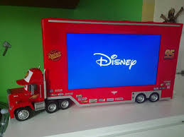 Lightning McQueen TV/ DVD | In Newcastle, Tyne And Wear | Gumtree Disney Cars Dkv46 Mack Playset Amazoncouk Toys Games Pixar Truck Hauler Lightning Mcqueen Carry Case 2 Mcqueen With Images Dinoco The Transportation With Mega Bloks 7769 155 Custom Monster Paulmartstore 3 2pcsset Uncle Tv Dvd In Newcastle Tyne And Wear Gumtree Cars Model Mack Car Lightning Mcqueen Haulers More Mernational Championship Trucks Mc