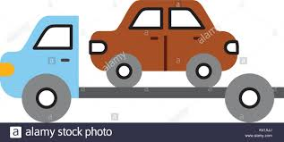 Tow Truck Assistance Emergency For Car Stock Vector Art ... Road Sign Square With Tow Truck Vector Illustration Stock Vector Art Cartoon Yayimagescom Breakdown Image Artwork Of Tow Truck Graphics Awesome Graphic Library 10542 Stockunlimited And City Silhouette On Abstract Background Giant Illustration Royalty Free Best 15 Cartoon Flat Bed S Srhshutterstockcom Deux Icon Design More Images Car Towing Photo Trial Bigstock 70358668 Shutterstock