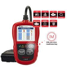 Amazoncom TT TOPDON ArtiPad I AB101 WiFi Automotive