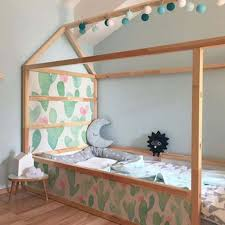 Ikea Kura Bed by Ikea Kura Bed Mommo Design