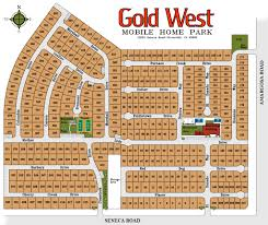 Gold West Mobile Home Park - Site Plan Pre Manufactured Homes Buying A Home Affordable Nevada 13 What Is Hurricane Charlie Punta Gorda Fl Mobile Home Park Damage Stock Aerial View Of In Garland Texas Photos Best Mobile Park Design Pictures Interior Ideas Fresh Cool 15997 Ahiunidstesmobilehomekopaticversionspart Blue Star Kort Scott Parks Jetson Green Lowcost Prefabs Land Santa Monica Floorplans Value Sunshine Holiday Rv 3 1 Reviews Families Urged To Ppare Move Archives Landscape Designs