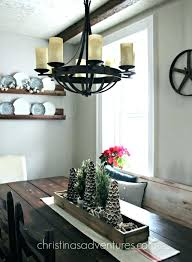 Off Center Chandelier Small Images Of Minimalist Dining Room Chandeliers Contemporary