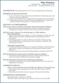 Federal Resume Example Administrative Assistant Together