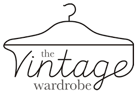 Hand Picked Wearable Vintage