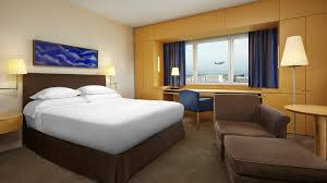 sheraton paris airport hotel room overview official site