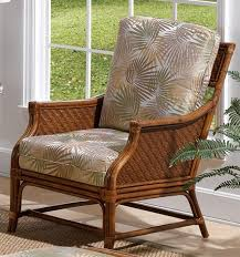 Edgewater Rattan Wicker Lounge Chair From Classic Rattan Model 4701 Outdoor Interiors Grey Wicker And Eucalyptus Lounge Chair With Builtin Ottoman Berkeley Brown Adjustable Chaise St Simons 53901 Sofas Coral Coast Tuscan Ridge All Weather Stationary Rocking Chairs Set Of 2 Martin Visser Black Wicker Lounge Chairs Hampton Bay Spring Haven Allweather Patio Fong Brothers Co Fb1928a Upc 028776515344 Sheridan Stack Edgewater Rattan From Classic Model 4701 Costway Couch Fniture Wpillow Hot Item Home Hotel Modern Bbq Fire Pit Table Garden
