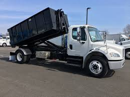 2011 FREIGHTLINER M2-106 HOOK LIFT FOR SALE #1976 For Review Demo Hoists For Sale Swaploader Usa Ltd Hooklift Truck Lift Loaders Commercial Equipment 2018 Freightliner M2 106 Cassone Sales And Multilift Xr7s Hiab Flatbed Trucks N Trailer Magazine F750 Youtube 2016 Ford F650 Xlt 260 Inch Wheel Base Swaploader In 2001 Chevrolet Kodiak C7500 Auction Or Lease For 2007 Mack Cv713 Granite Hooklift Truck Item Dc7292 Sold Hot Selling 5cbmm3 Isuzu Garbage Hooklift Waste