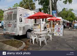 Old Ice Cream Truck Stock Photos & Old Ice Cream Truck Stock Images ... Big Bell Ice Cream Cream Truck Menus Talking About Race And Leaves A Sour Taste For Some Code Blue Bunny Brands With Box Truck Wraps In Little Rock Atlanta Food Trucks Roaming Hunger Home Louisville Whosale Mobile Ice Crem Corp So Cal Sonic The Hedgehog Youtube Secrets Of A 25year Veteran Washingtonian Where Can I Find These Want To Make Play Menu Board For The Distributors Florida