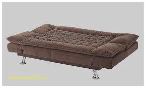 Broyhill Laramie Microfiber Sofa In Distressed Brown by Bobs Sectional U0026 Sc 1 St Bobu0027s Discount Furniture