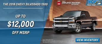 Wayne Thomas Chevrolet Cadillac In Asheboro - Serving Ophir, Ramseur ...