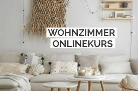 skandinavisch einrichten lernen mein wohnzimmer onlinekurs