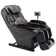 fuji chair manual best chair reviews 2017 field tested oct 2017