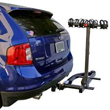 Swing Away Bike Rack | Hitch Mount Bike Carrier | StowAway Advantage Sportsrack Glideaway2 Deluxe 4 Bike Carrier Heinger Ib17 Inno Racks Updates Hitch Trays Adds Clever Truck Bed Frame Porter Trunk 2bike Car Rack Saris Appealing Kayak For Truck 1 Img 0879 Lyricalembercom Truckbed Pvc 9 Steps With Pictures Apex Bed Discount Ramps Freedom Superclamp 2 Seths Hacks Cap World Protection How To Protect Bike Mounted On The Carrying Rack Sport Rider Heavy Duty Recumbent Hr1450r Buy Top 10 Best Mountain Of 2018 The Adventure Junkies Runway Bc3 Back 3