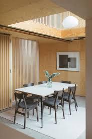 100 Bark Architects Studio S Modular Ubuild System Lets Anyone Selfbuild Sustainably