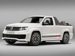 VW Amarok R-Style Concept: 272 Cv E 0 A 100 Km/h Em 7,9 Segundos ... Diesel Power 1981 Volkswagen Rabbit Pickup Lx Amarok Car Review Youtube Vw Rumored Again To Be Preparing A Us Launch After Filing Heading To Canada Autoguidecom News Auto Sales Set A New Record High Led By Suvs Usa Refuses Buy Back Totally Stripped Golf Used Transporter T5 Doka 4x4 6 Miejsc Pickup Trucks Reviews Specs Prices Top Speed Volkswagen Airplex Auto Accsories How Fiat Chryslers Diesel Woes Differ From Vws