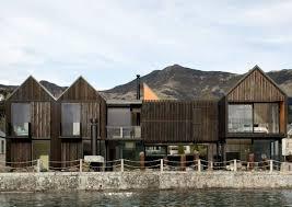 100 Athfield Architects Stunning Christchurch Rebuilds Catch The Eye Of NZIA Awards Jury