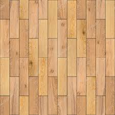 Home Depot Tile Look Like Wood by Tips Freshen Up Your Home Flooring With Parkay Floor