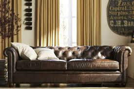 Pottery Barn Buchanan Sleeper Sofa Reviews | Brokeasshome.com Fniture Havertys Sleeper Sofa Potterybarn Sectional Pottery Say Hello To Barns Performance Fabric Collection Sofas Magnificent Turner Square Arm Leather Barn Amazing Sheets Couch Sofa Stunning Twin Chair Buchan Roll Upholstered Beautiful With Movable Chaise Reversible Workspace Office Barn Sleeper Slipcovers For And