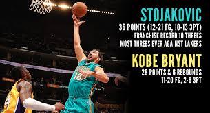 Kobe Bryant Challenges Giannis Antetokounmpo To Win MVP