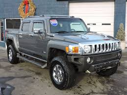 Used 2009 HUMMER H3 H3T Luxury At Saugus Auto Mall Gmc Working On Hummerlike Model Report 2009 Hummer H3t Truck Offroad Package Lifted 5 Speed Manual This Pticular Truck I Love Need To Have One Like This Hummer 2010 Luxury Pkg 44 Final Year Produced Ranger Rack Multilight Setup With Sunroof Gobi Racks 2003 H1 Youtube Automotive Database H3 0610 0910 Pickup Passengers Halogen Top Modified H2 Sut Klasse_auto