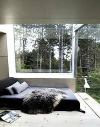 pin lanly le auf home schöne zuhause design für