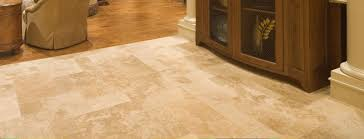 stunning tile flooring las vegas floor cleaning todds carpet