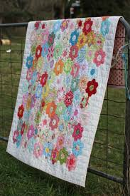 57 Best Vintage Cottage Quilt Love Images On Pinterest | Vintage ... 94 Best Quilt Ideas Images On Pinterest Patchwork Quilting Quilts Samt Bunt Quilts Pin By Dawna Brinsfield Bedroom Revamp Bedrooms Best 25 Handmade For Sale 898 Anyone Quilting 66730 Pottery Barn Kids Julianne Twin New Girls Brooklyn Quilt Big Girl Room Mlb Baseball Sham Set New 32 Inspo 31 Home Goods I Like Master Bedrooms Lucy Butterfly F Q And 2 Lot Of 7 Juliana Floral