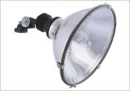 lighting outside halogen flood lights ge outdoor halogen flood