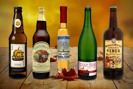Ace Pumpkin Cider Where To Buy by No Need For Embarrassment 6 Hard Ciders That Don U0027t