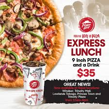 Deals - Pizza Hut Trinidad And Tobago Pizza Hut Latest Deals Lahore Mlb Tv Coupons 2018 July Uk Netflix In Karachi April Nagoya Arlington Page 7 List Of Hut Related Sales Deals Promotions Canada Offers Save 50 Off Large Pizzas Is Offering Buygetone Free This Week Online Code Black Friday Huts Buy One Get Free Promo Until Dec 20 2017 Fright Night West Palm Beach Coupon Codes Entire Meal Home Facebook Malaysia Coupon Code 30 April 2016 Dine Stores Carry Republic Tea