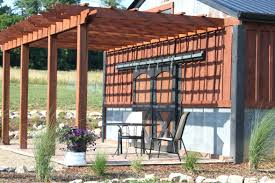 Pergola Designs Pictures Free Backyard Design Ideas - Faedaworks.com Download Landscape Backyard Design Garden Interior Pergola Design Ideas Faedaworkscom Tool Small Square Landscaping Ideas Best Virtual Free Yard Plans Gallery 17 Designs Decor Remarkable Pictures Pics Pergola With Tips For Beautiful Simple Wonderful 12 Landscape Backyard Abreudme